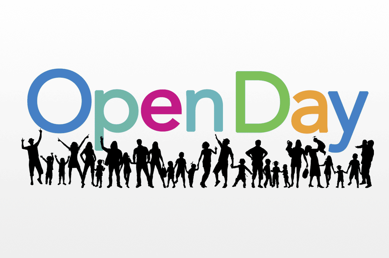 open-day-new