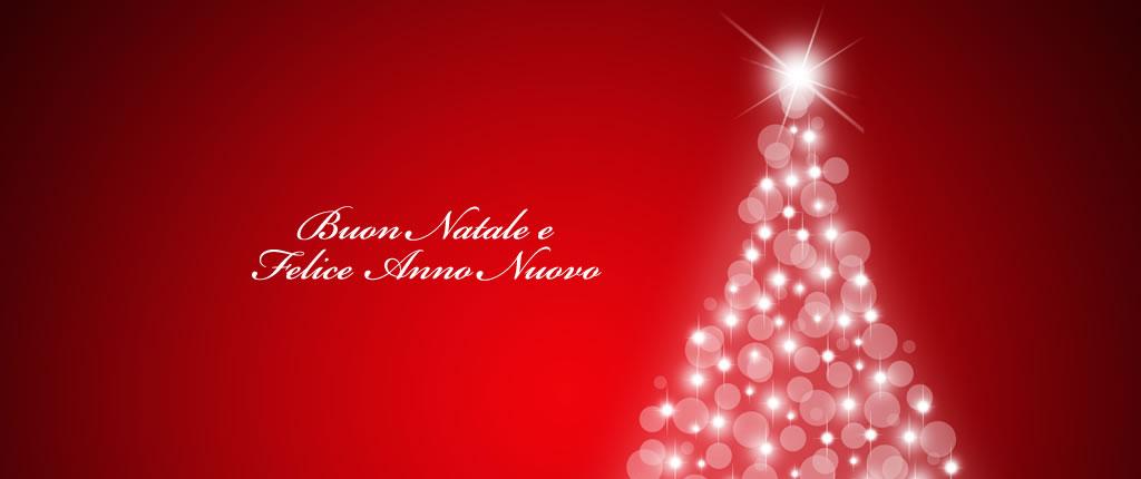 Auguri Di Buon Natale Ufficio.Auguri Natalizi I I S S A De Viti De Marco