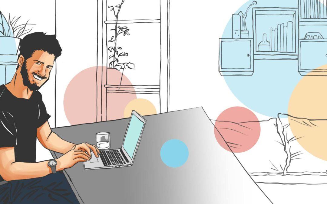 Iscrizioni online classi prime – a.s 2020 / 2021