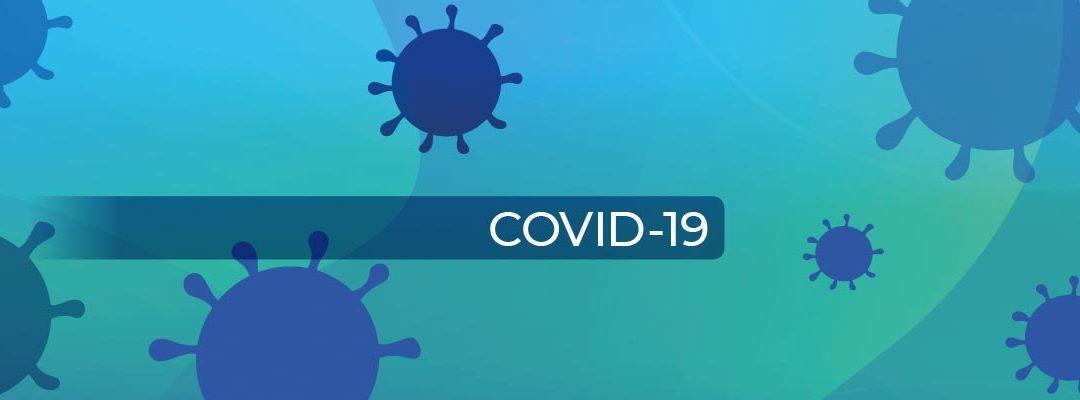 Covid-19 – Avvio dell'anno scolastico nel rispetto delle regole di sicurezza per il contenimento della diffusione di COVID 19 – Protocollo d'intesa 6 agosto 2020, AOOGABMI 87