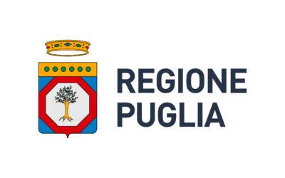 Ordinanza Regione Puglia n. 56 del 20/02/2021